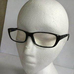 Pilgrim Eyeglass Frame 53-16-135 Danish